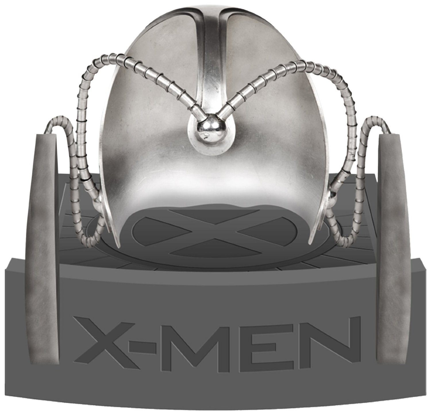 x-men limited edition cerebro