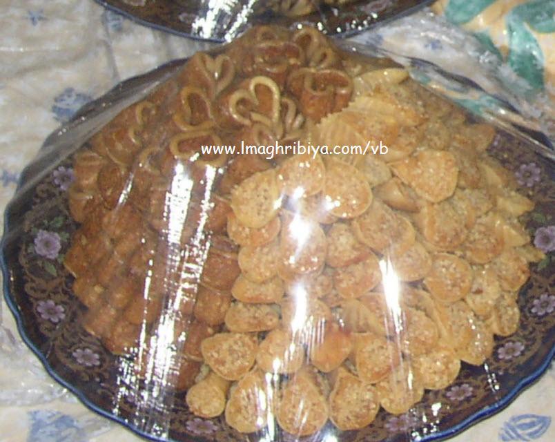 حلويات مغربية للعيد الافراح المناسبات 3.jpg?psid=1