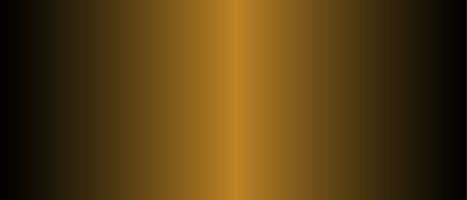 Texturas gradientes doradas made by TB (CorelPhotoPaint ...