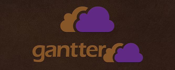 Gantter