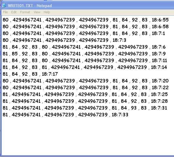 batman arkham city serial unlock code