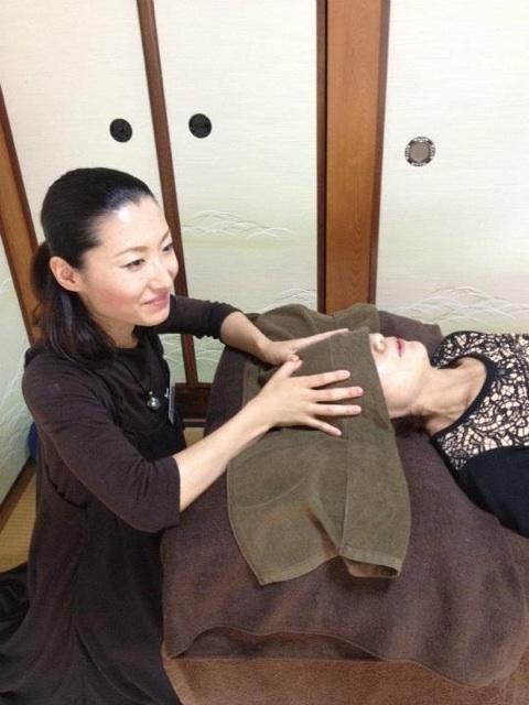 iroha firenze massaggi giapponesi