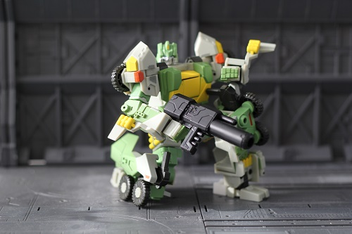 Springer_robot_5