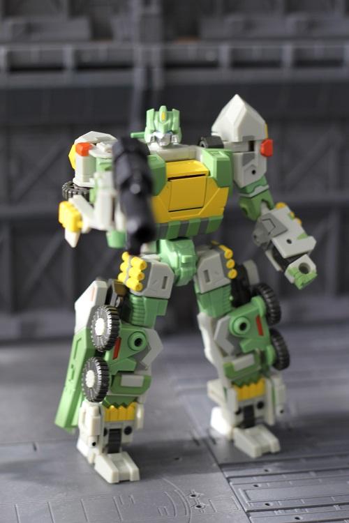 Springer_robot_7