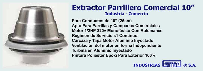 Extractores De Baño En Quilmes: de techo extractores de aire e iluminación extractores de oxígeno