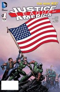 Justice_league_america_1_cover