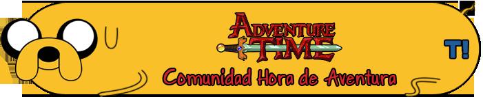 Fondos de pantalla de hora de aventura