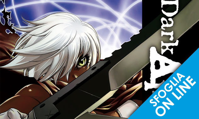 dark air manga sfoglia online