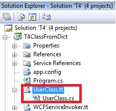 T4_UserClass