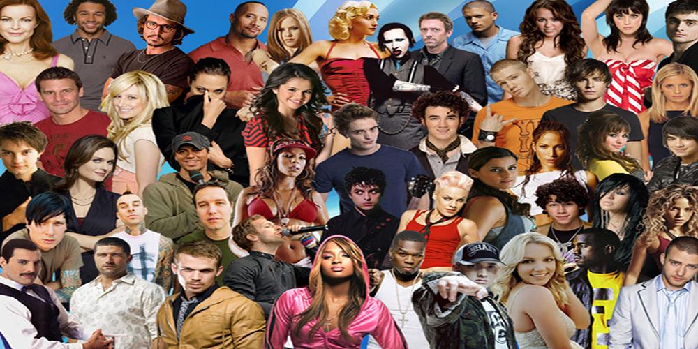 http://public.bay.livefilestore.com/y1pQ1mqcff_eawEAzyscXxll-nDtUCOwclq053TqOMRbvBubsBkcx22qhHQnxadcQTGg9_G8-3a2LztrUHd7kprZg/fondoangitawbmxd800x600.jpg