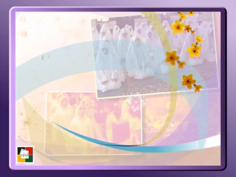 لإنك ريحانة ✿ إهداء للأخوات العفيفات -6