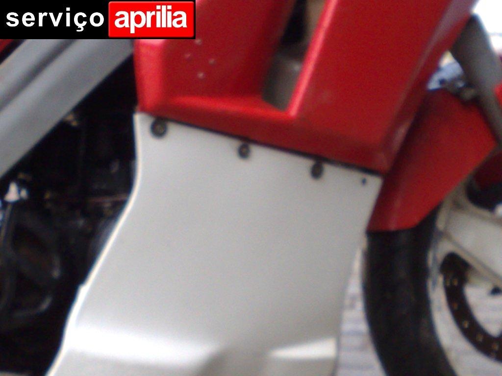 RESTAURO AF1 - 125 REGGIANI RÉPLICA 1988 AF1-125_13
