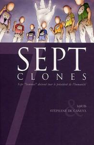 SEPT_CLONES_COVER