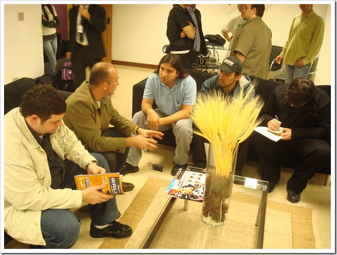 GameFest 015