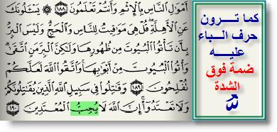 القرآن الرقمي وإعراب القرآن Wk8jq