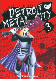 detroit_metal_city_3