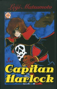 cult_collection_04_capitan_harlock_deluxe_edition_03