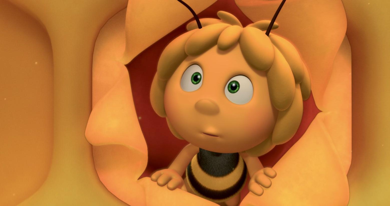 l'ape maia il film 3