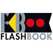 Flashbook Edizioni logo