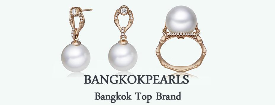 http://www.bangkokpearls.com/