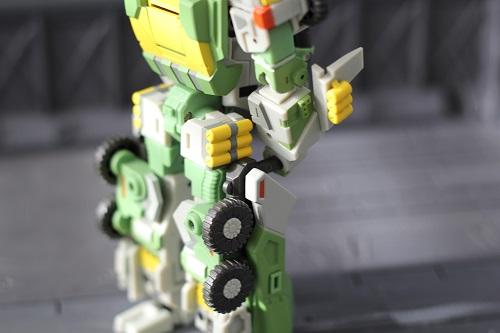 Springer_robot_3