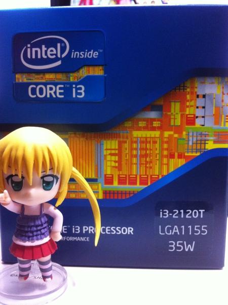 i3-2120T-01.jpg (450×602)