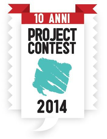 lucca project contest 10