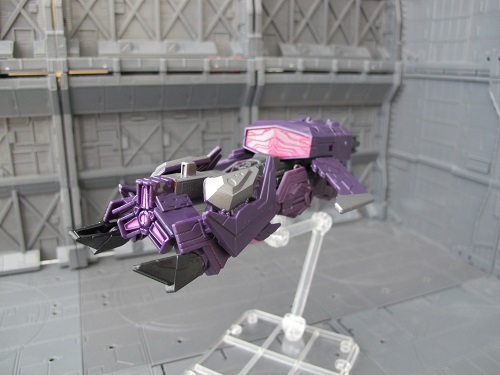Foc_shockwave_vehicle