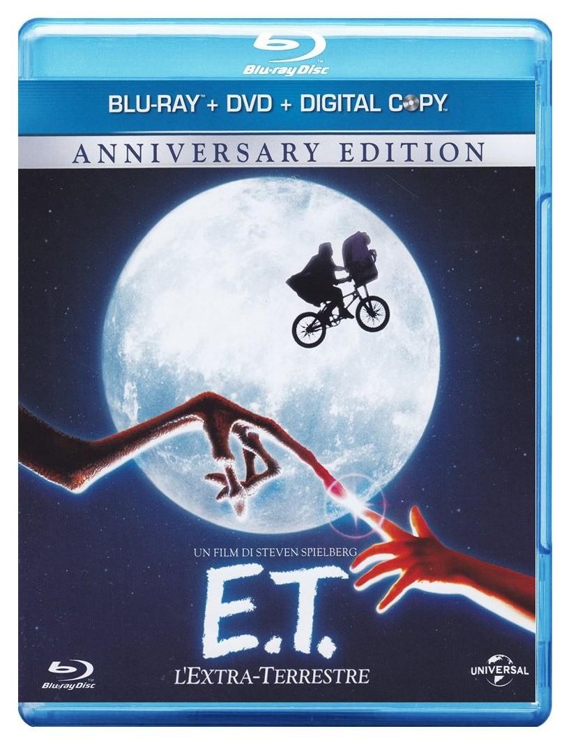 E.t. blu-ray cover