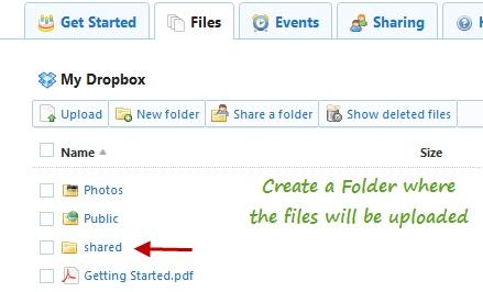 create-shared-folder-dropbox