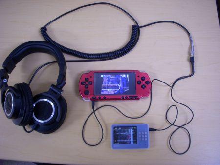 gamemusicpsp.jpg (450×338)
