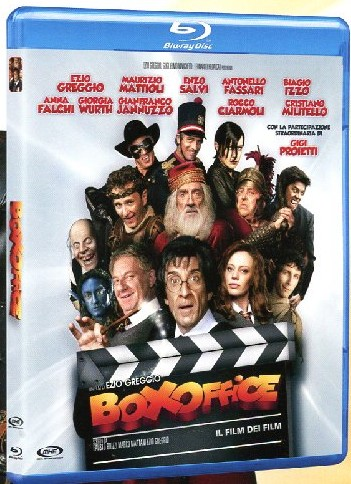 Boxoffice 3d blu-ray cover