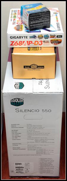 CM-Silencio550_01.jpg