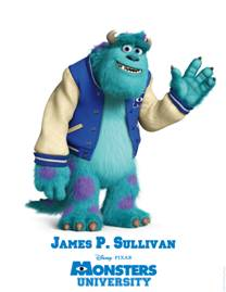 MU_Character_Roll_out_SULLEY.jpg