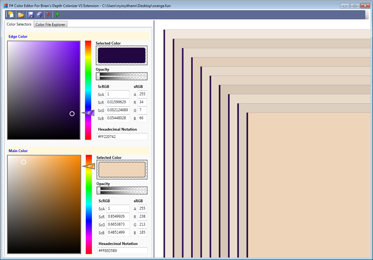 colorizereditor