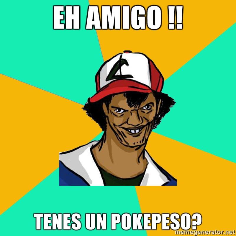 juego esmeralda: