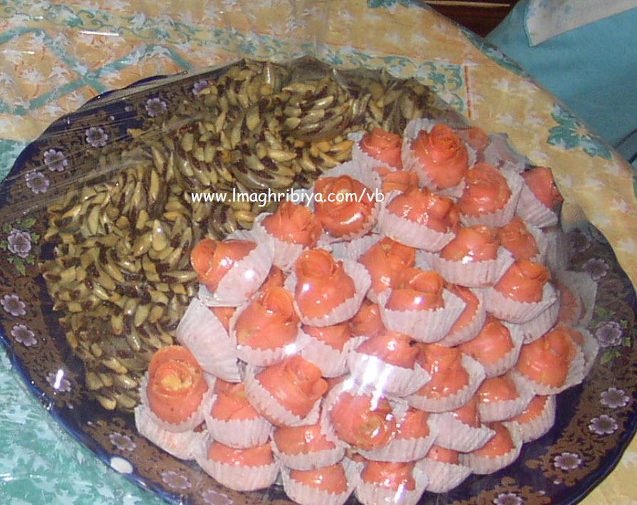 حلويات مغربية للعيد الافراح المناسبات 2.jpg?psid=1
