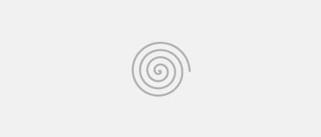 Illustrator(イラストレーター)で等間隔の渦巻きを描く方法