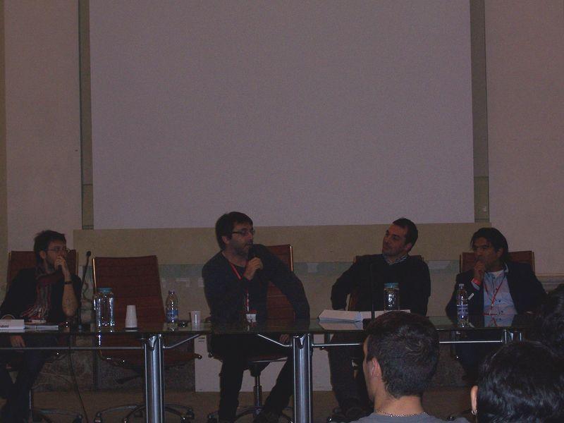 Marco Schiavone ed Enrico Grani annunciano la fusione di GP Publishing e J-Pop