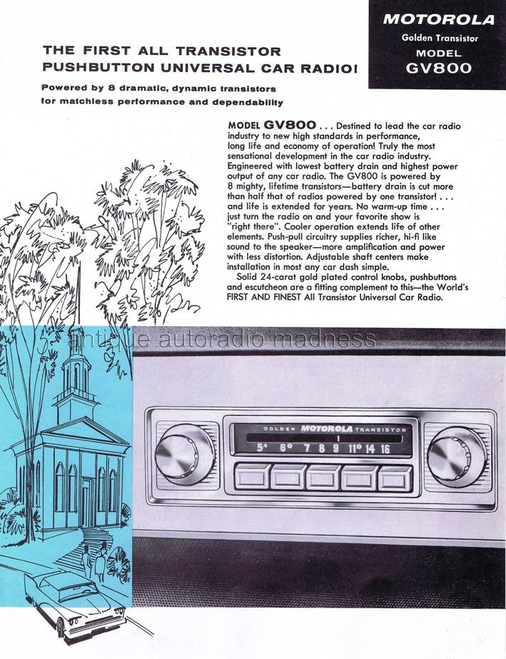 je cherche ... Motorola-1958-Cata-GoldenVoice_06aam
