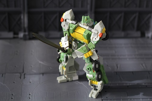 Springer_robot_2