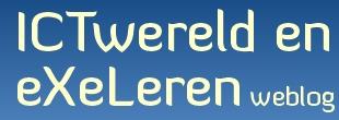 ictwereld